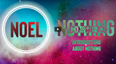 Video | NOEL | NON DUALITY Q&A INTRO