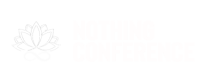 noncon logo with white text3
