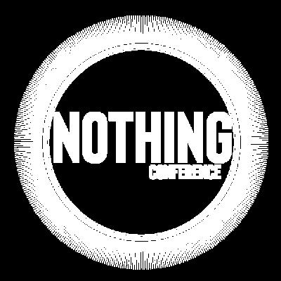 nothinlcircle-2